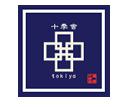 tokiya_logo